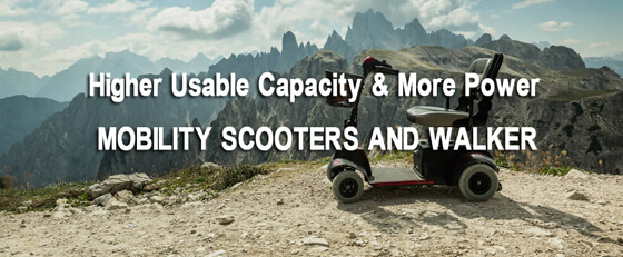 12v-Lithium-IRON-Phosphate-MOBILITY-SCOOTERS-AND-WALKERS