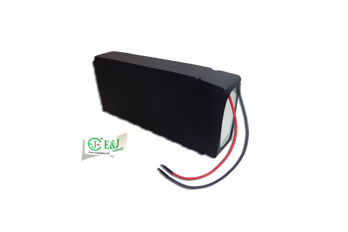 24V 20Ah 480Wh lfp battery pack