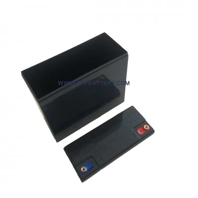 EJ12-20A Battery box for Lithium-ion battery packs
