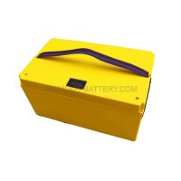 watch b6264 667c3 Compact Battery Cases, Plastic Battery boxes, SLA Battery Housing ...