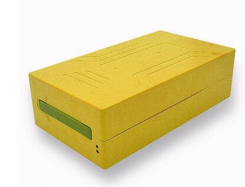 EJ48V15A electric car Lithium 48v 15Ah battery box power plastic shell battery car 18650 battery waterproof box