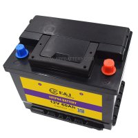 12.8V 60AH LiFePo4 LFP Lithium Iron Phosphate Battery Pack