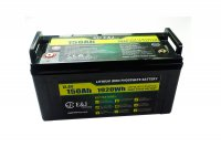 12V 150AH Lithium Ion Battery deep cycle 12.8V lifepo4 lithium battery pack