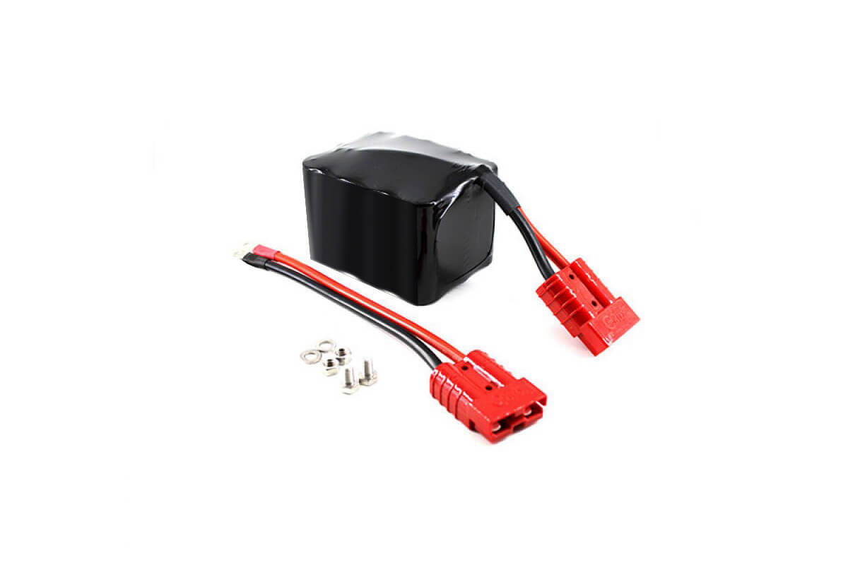 12v 6.9ah LiFePO4 Motorcycle Starter Lithium Battery A123 Lithium Iron Phosphate Battery pack with Anderson
